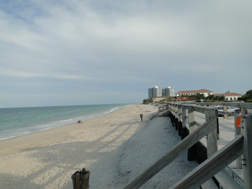 pic of vero beach
