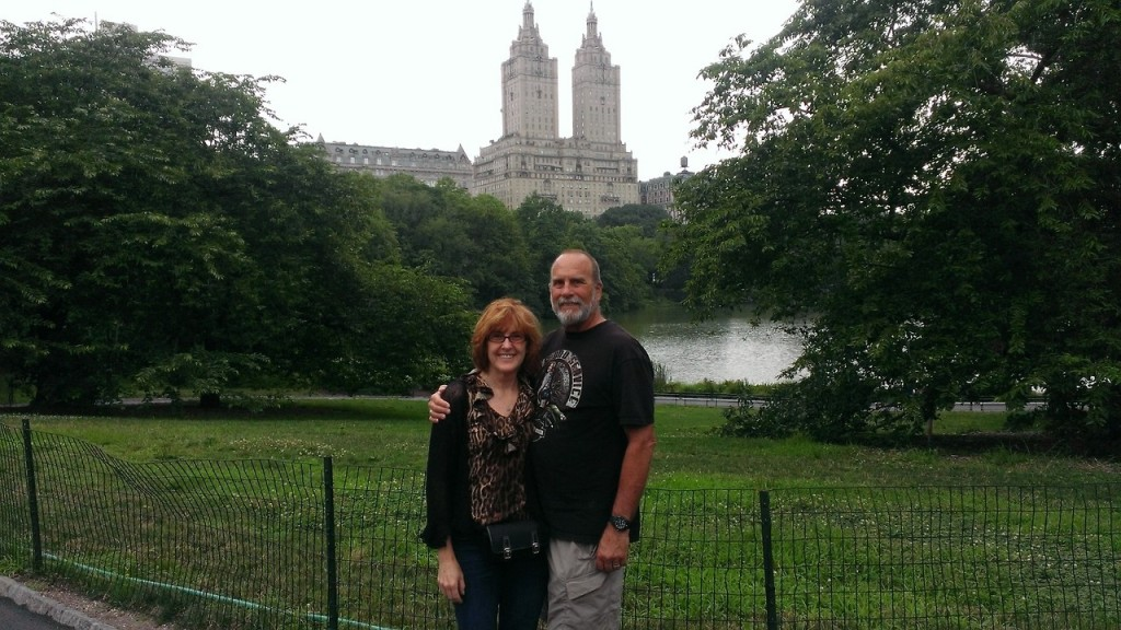 pic central park san remo