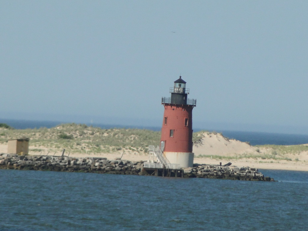 pic lighthouse