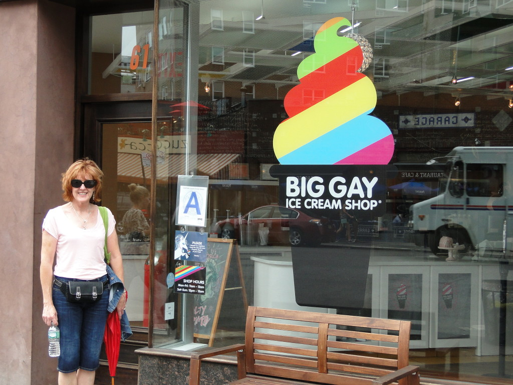 pic of The Big Gay Ice Cream Shop