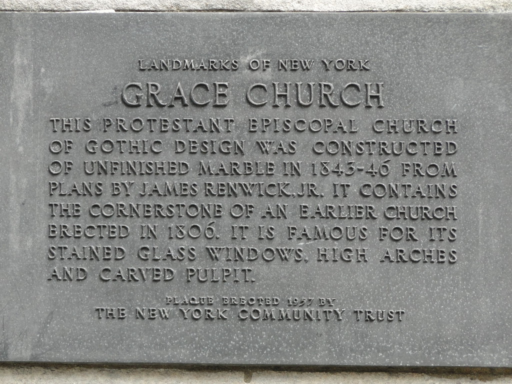 pic of grace church